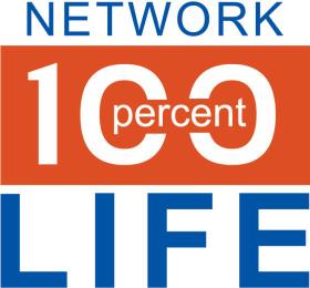 network-100