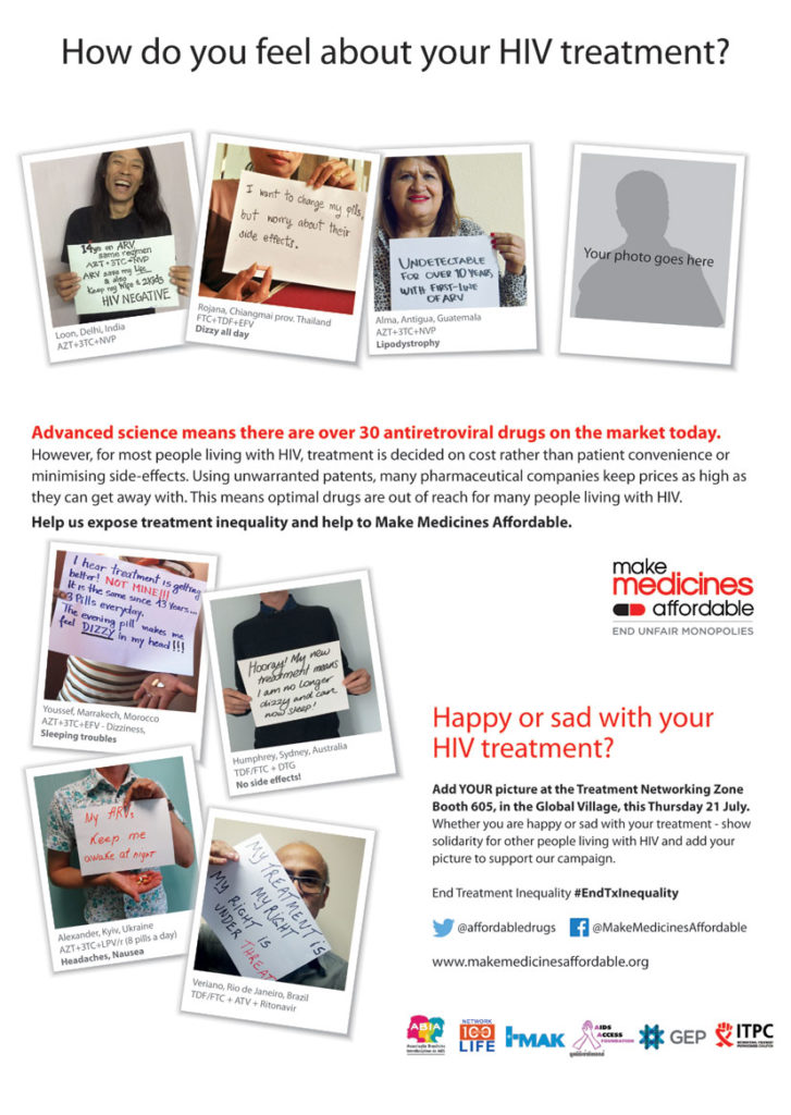 Flyer-HIV-treatment-photo-a