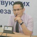 Aibar Sultangaziev